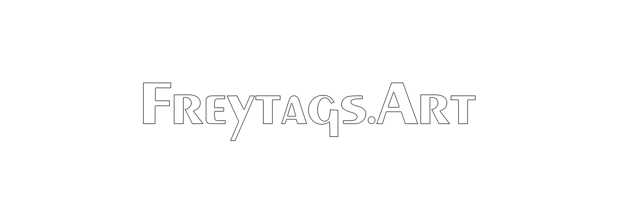 Freytags.Art